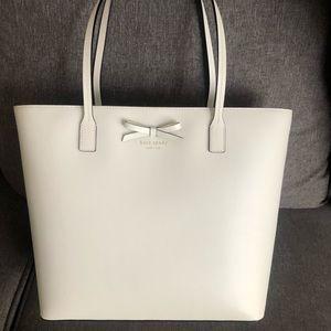 Kate Spade Sawyer Street Tori Bag
